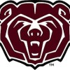 Missouri State baseball tops Indiana State.  Faces Bradley Friday night