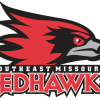 Second half shooting keys Redhawks to win over SIUE