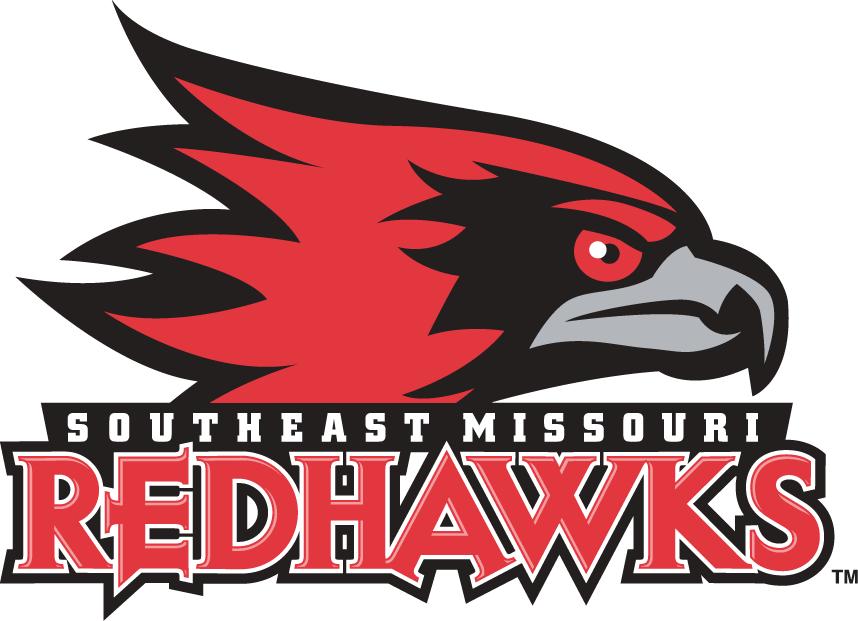 Matukewicz Lands 26 Recruits For Southeast Missouri State