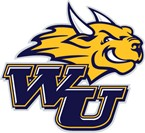 The Webster University Gorloks got their name from a student contest.