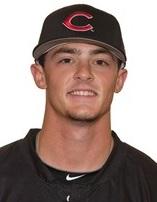 Kyle Gehrs