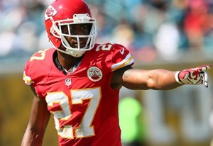 Sean Smith (photo/KCChiefs.com)