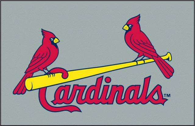 St  Louis Cardinals agree to deal with slugger Mark ReynoldsSt Louis Cardinals