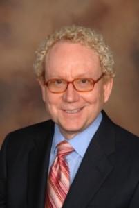 Missouri Highways and Transportation Commission member Joe Carmichael (courtesy; Missouri Department of Transportation)
