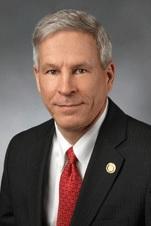 Sen. Rob Schaaf (R-St. Joseph)