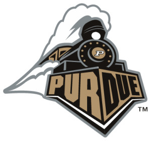 Mizzou and Purdue meet on the gridiron beginning in 2017
