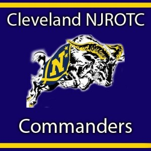 Cleveland NJROTC football coach Louis Findley is awaiting a decision on Saturday's football game at McCluer South-Berkeley.
