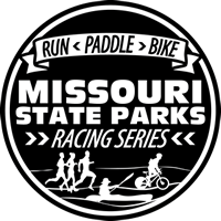 The first ever Missouri State Parks Racing Series starts September 6th.