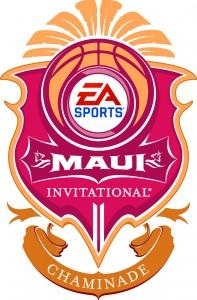 maui-invitational-197x300