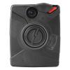 Body Camera stock 4 - credit Taser branding