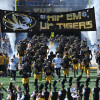 #Mizzou kickoff times set for first three home games