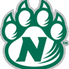 Northwest Missouri basketball sets MIAA record with 20th straight win