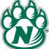 Northwest Missouri State basketball claims third straight men's regular season title