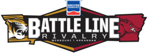 Battle-line-rivalry-logo