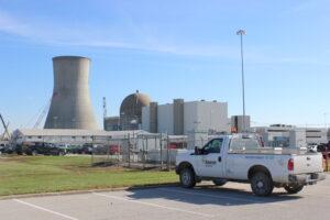 Ameren Missouri's Callaway Energy Center