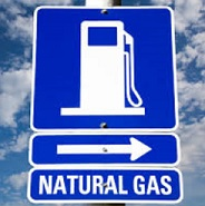 Natural Gas feat
