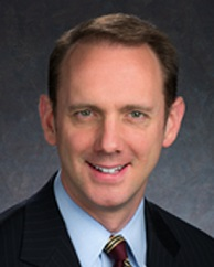 Senator Scott Sifton (D-Affton)