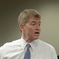 Chris Koster testifies to Hse Cmte 12-08-2014 feat