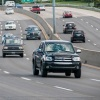 One Missouri road funding effort dies, another could be on ballot