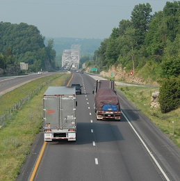 MODOT has released its draft Statewide Transportation Improvement Program for public review and comment.