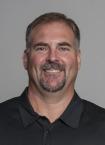 Craig Kuligowski (photo/Mizzou Athletics)