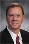 Representative Lyndall Fraker