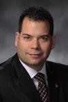 State Representative Mike Kelley