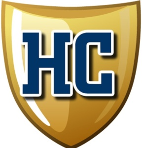 Helias Catholic