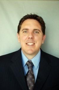 John McMenamin (photo/Wayne State Athletics)