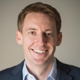Democratic Senate challenger Jason Kander