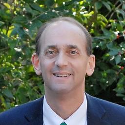 Tom Schweich