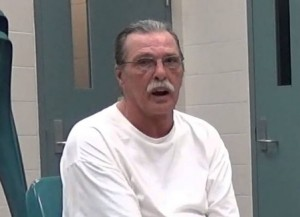 Decision on release of Missouri man serving life for pot could come by 'relatively' early summer