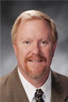 State Rep. Charlie Davis, R-Webb City