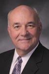 State Representative Jim Neely