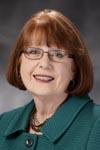 State Representative Patricia Pike