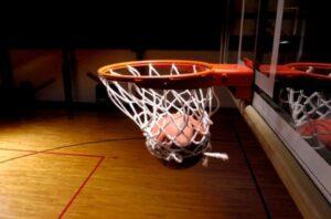 MSHSAA basketball