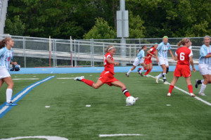 MSHSAA is visiting potential sites for boys and girls soccer championships (photo/MSHSAA.org)
