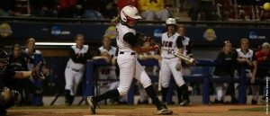 Central Missouri softball