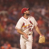 Cardinals offense comes alive, Wacha and bullpen survive