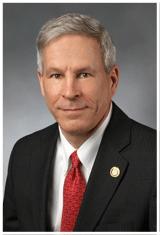 Senator Rob Schaaf (R-St. Joseph)