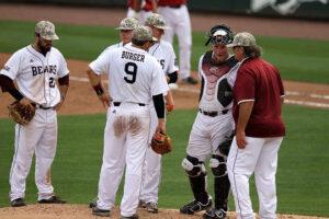 2015-NCAA-Baseball-Missouri-State-vs-Arkansas-Game-1_20150605_KTTS_SNIDER_0020