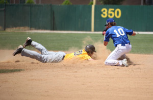 High school baseball (file photo/MSHSAA.org)