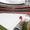 #STLCards postpone Wednesday night's game.  Doubleheader Thursday