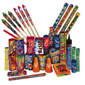 fireworksforsale