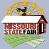 Missouri Lt. Governor Parson: There have been record crowds everyday at State Fair (AUDIO)