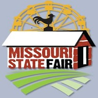 Image courtesy of the Missouri State Fair