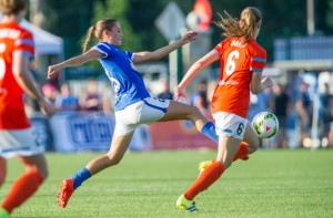 Photo courtesy FCKansasCity.com