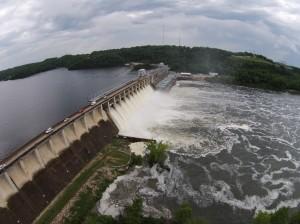 Bagnell Dam 1 07-01-2015