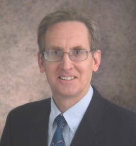 Missouri Catholic Conference executive director Mike Hoey