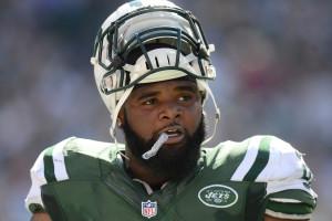 Sheldon Richardson (photo/NFL)